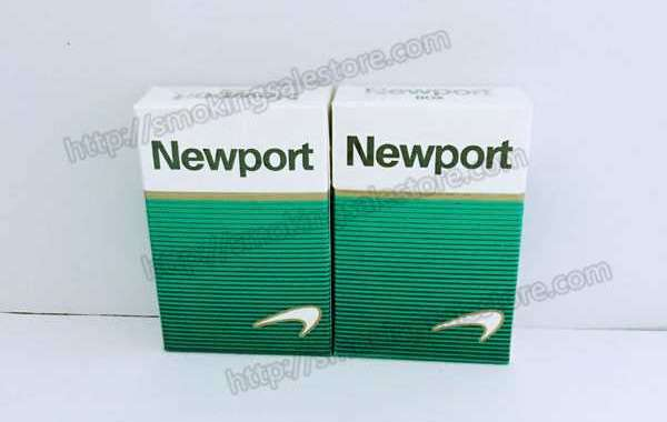 Cheap Cigarette Online Free Shipping