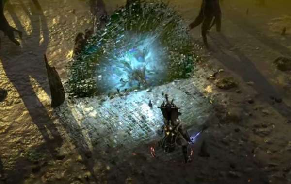 How to Flipping - Making more Path of Exile Currency