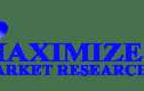 Glass Recycling Market – Global Industry Analysis and Forecast (2019-2026)