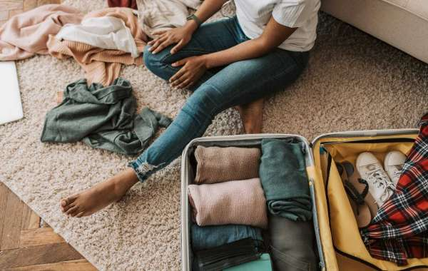 Moving? The following are 5 Costly Mistakes You Should Avoid
