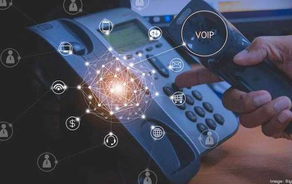 VoIP Phone Services for Small Businesses