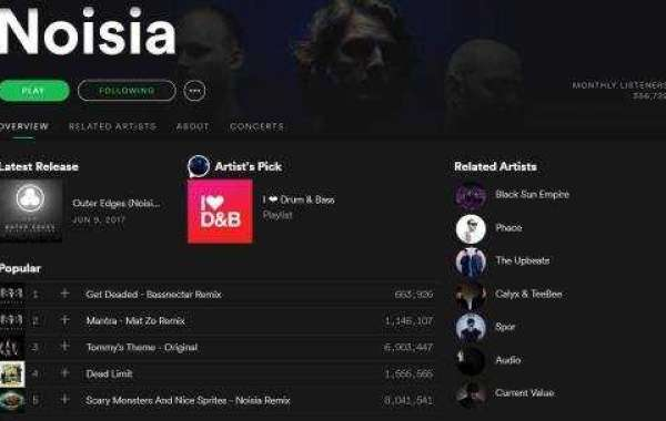 Crack Spotify – Music And Podcasts 8.5.45.620 Utorrent Full Latest Windows