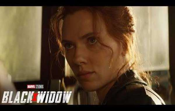 Dual The Black Widow In 1080p Blu-ray Movies Subtitles Dubbed Free