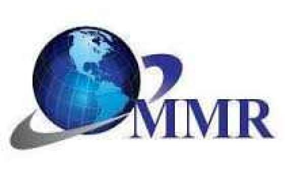 India Predictive Maintenance Market: Industry Analysis and Forecast (2019-2026)