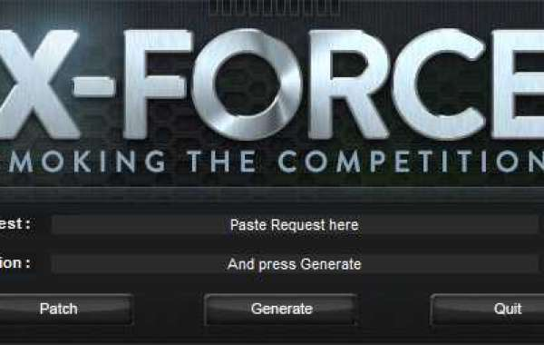 Full X Force Ultimate 64bit Activation Windows Download