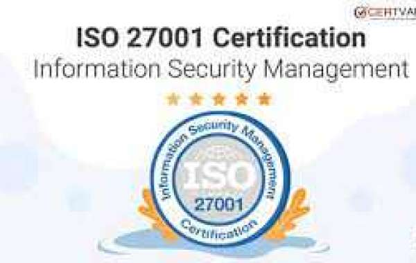How to use Open Web Application Security Project (OWASP) for ISO 27001 certification in Qatar?