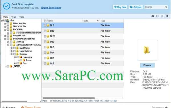 Nulled Easeus Data Recovery 64bit Utorrent Key