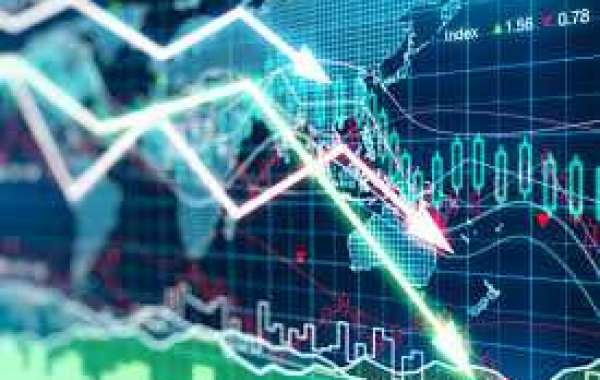 What is the Global Financial Crisis of 2008-2009? What is the Global Financial Crisis of 2008-2009?