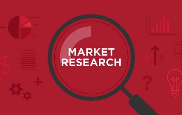 Global Virtual Reality and Augmented Reality in Retail Market (2021 to 2028) - by Type, Application and Region